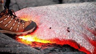 الحمم البركانية Kênh Video Giải Trí Dành Cho Thiếu Nhi