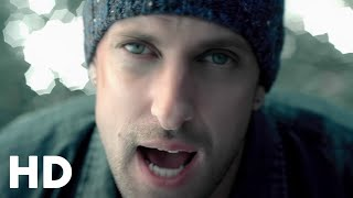 Bad Day - Daniel Powter  (Video)