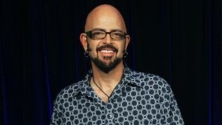 Jackson Galaxy Shares Tips for