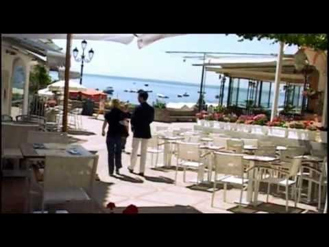 Eau D`Italie Acqua Decima