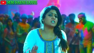 #S_G_Movie Holi Song Hindi 2019 New Song Lyrics And Lyrics Are