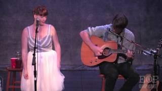 <b>Leigh Nash</b> Kiss Me  Eddie Owen Presents