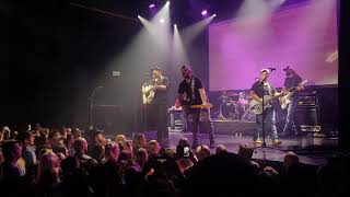 Luke Combs   When It Rains It Pours   Live @ Melkweg Amsterdam