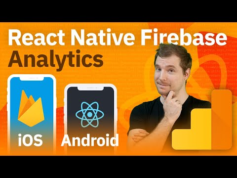 Firebase Analytics Overview