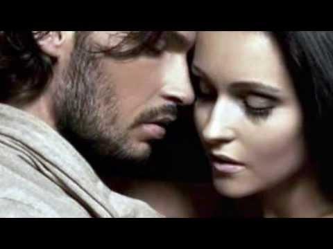 Just For You 2 -- Giovanni  Marradi...