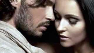 Milej niedzieli zycze!!!! – Just For You 2 — Giovanni Marradi…