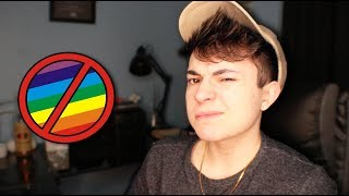 TRANSBOY REACTING TO ANTI-LGBT VIDEOS - Video Youtube