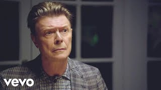 David Bowie - The Stars (Are Out Tonight)