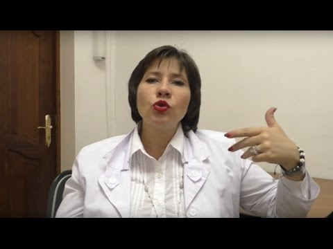 Операция удаление опухоли аденомы простаты