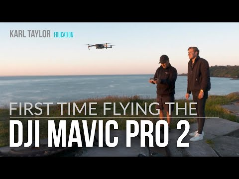pro-photographer-karl-taylor-uses-a-dji-mavic-pro-2-drone-for-the-first-time-episode-1