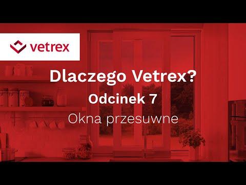 Odcinek 9: Suwanki | VETREX - zdjęcie