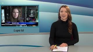 TV Budakalász / Budakalász Ma / 2020.10.02.