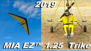 RC Microlight - Free video search site - Findclip Net