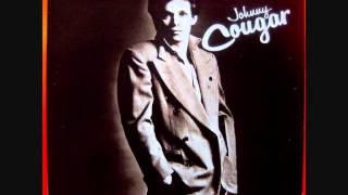 Johnny Cougar - Goodnight