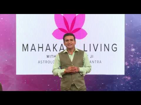 Mahakaal Living ▶️ New TV Show By Master Deepak Ji