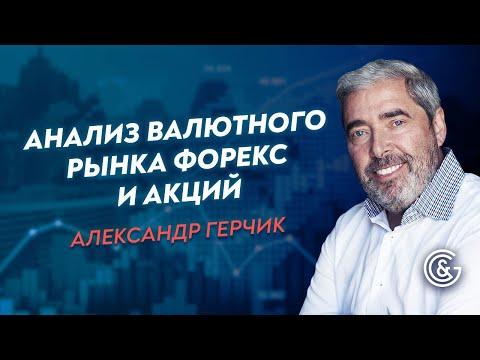 По тренду форекс википедия
