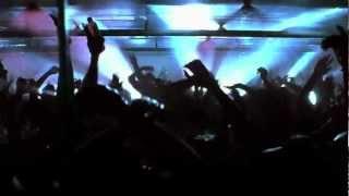 Blade (1998)   Opening Scene (HD)