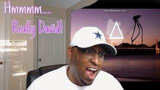 David Allen Coe N*gg3r Lover Reaction