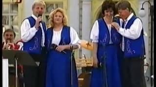 Moravěnka - Šardičané