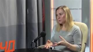 Человек дела  БизнесФест для всех  Наталья Таций BBFF
