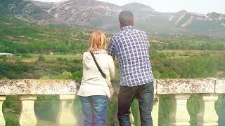 Video del alojamiento Torre San Martin