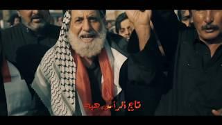اغاني حصرية Qasim Alsultan | قاسم السلطان هاي الناصرية تحميل MP3