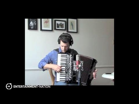 Debonair Accordion - Ambiance Musettienne