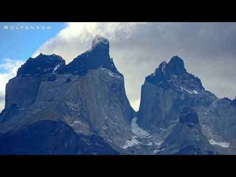 Video de Wolfenson Abogados