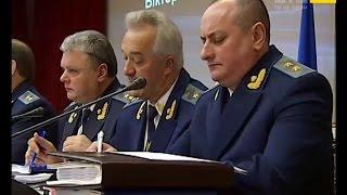 Українські сенсації. Чому Кучма не сів за грати?