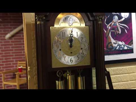 Grandfather Clock at Best Price in India