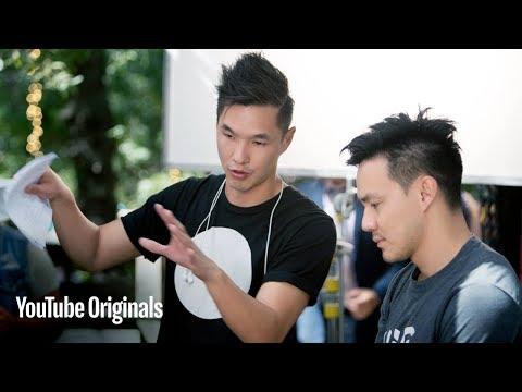 "Making ""Single By 30"" | Trailer"