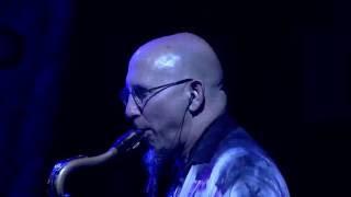 Dave Matthews Band Summer Tour Warm Up - #41 7.29.15
