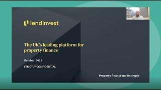 lendinvest-management-presentation-for-investors-15-10-2021