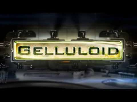 Video of Gelluloid: Micro War Strategy