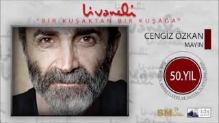 Cengiz Özkan - Mayın (Livaneli 50. Yıl Özel)