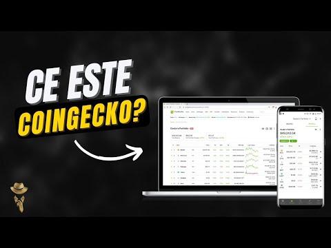 Vreau să fac bani pe internet