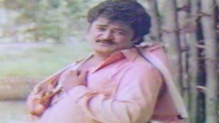 Roopayi Raja Kannada Movie Songs || Onda Erada Odida || Jaggesh || Shruthi