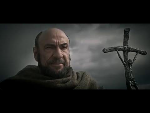 Messalina - Messalina - Trojský kůň