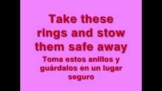 Yeah Yeah Yeahs - Cheated Hearts subtitulada español ingles (lyrics)