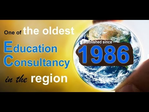 The Qadri International Education Consultancy - Who We Are ?