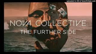 Nova Collective - 02 Cascades