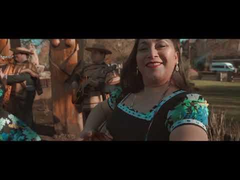 video El ritmo de Chile programa 2