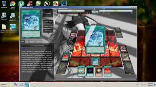 yu gi oh pro 2019 download - TH-Clip