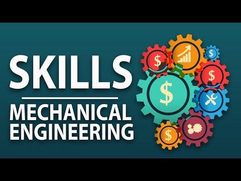 mp4 Industrial Engineering Keywords, download Industrial Engineering Keywords video klip Industrial Engineering Keywords