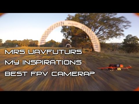 my-dream-build--hd-fpv-really-a-reality--best-motors--more-sunday-q-and-a