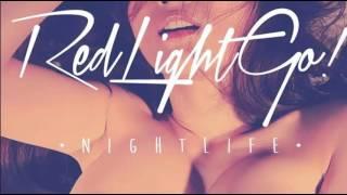 REDLIGHTGO! - NAKAW TINGIN