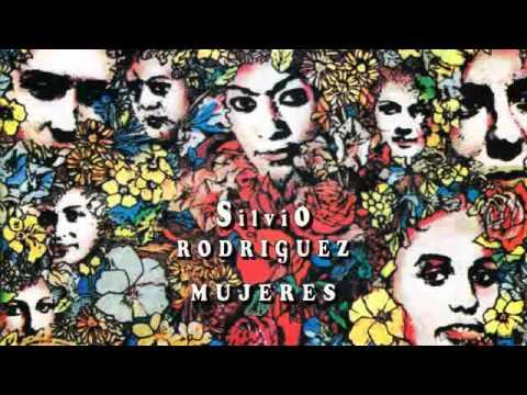 Silvio Rodríguez - Mujeres