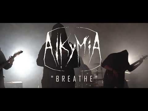Alkymia -
