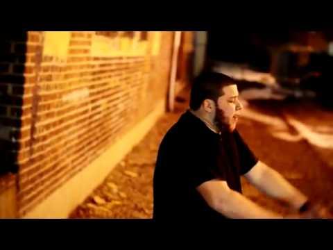 NovaCane Remix - Ohbey FT Crack DIR DJ Knowledge