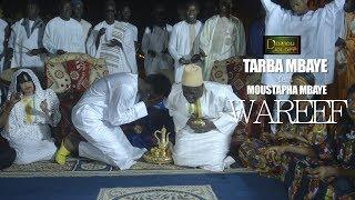 Tarba Mbaye – Wareef ft. Moustapha Mbaye